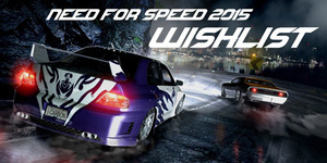 Main Game Need For Speed Terbaru Wajib Koneksi Internet