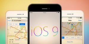 Public Transit Direction, Keunggulan Apple Maps Dibanding Google Maps