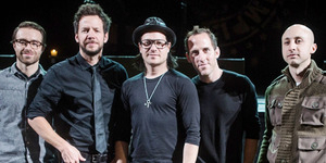 Simple Plan Rilis Lagu Terbaru, Saturday