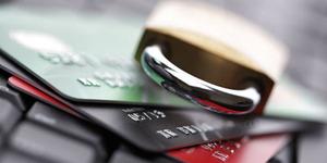 Tips Tingkatkan Keamanan Kartu Kredit