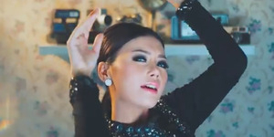 Video Klip Barbie Gocan Minta BPJS ke Presiden