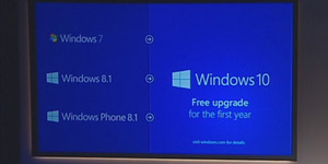 4 Langkah Mudah Upgrade ke Windows 10 PC