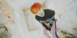 Big Bang Menggila di MV Sober