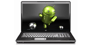Cara Jalankan Aplikasi Android di Komputer