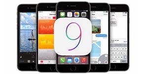 Cara Mencoba iOS 9 Versi Beta