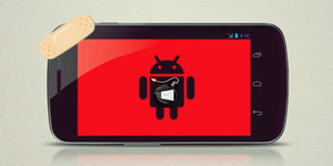 Ditemukan Bug Android Paling Berhahaya, Stagefright
