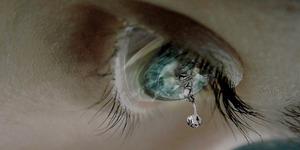 Fakta Menakjubkan Air Mata Manusia