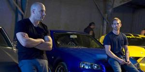 Fast and Furious 8 Tetap Tampilkan Paul Walker