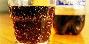 Ini Efek Buruk Minuman Bersoda Bagi Tubuh