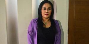Mak Vera Dicalonkan jadi Wali Kota Tangerang