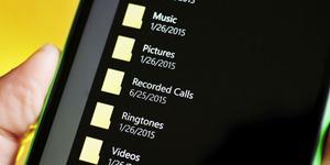 Microsoft Rilis Fitur Call Recording di Windows 10 Mobile