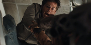 Trailer 2 Maze Runner: The Scorch Trials - Muncul Monster Mengerikan