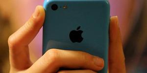 SMS Bocah 11 Tahun Mutusin Pacar Bikin 'Nyesek'