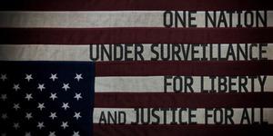 Snowden Rilis Trailer Misterius Tentang Buronan Amerika