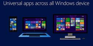 Windows 10 Bisa Jalankan Aplikasi Android & iOS