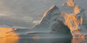 100 Tahun Lagi, Permukaan Air Laut Naik 1 Meter
