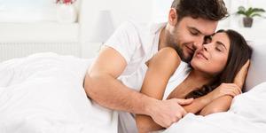 Cara Ampuh Bikin Seks Oral Semakin Hot