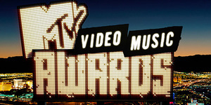 Daftar Pemenang MTV Video Music Awards (VMA) 2015