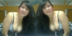 Foto Bugil Disebar di FB, Wanita 37 Tahun Ngadu ke Polisi