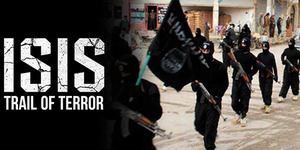 ISIS Rilis Aplikasi Android Khusus Pendukungnya