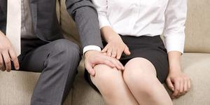 Jarang 'Dijatah' Suami, Istri Selingkuhi Brondong Sampai Hamil