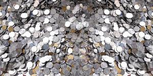 Kesinilah Uang Donasi Pelanggan Alfamart 'Habis' Digunakan
