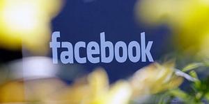 Larang Gambar Gay Beredar, Rusia Blokir Facebook