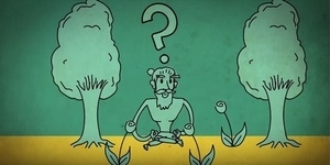 The Science Of Us, Ungkap Manfaat Bengong