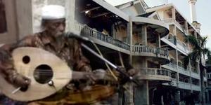 Mantab, Kiai di Madura Punya 10 Istri Tinggal Satu Atap