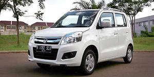 Pakai Pertalite, Garansi Mobil Karimun Wagon R Hangus