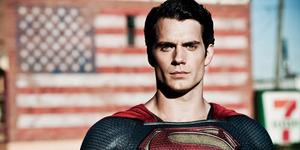 Superman Gabung Suicide Squad?