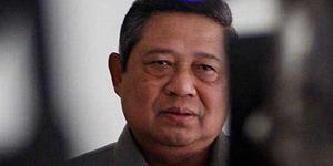 SBY Prihatin Lihat Rakyat Cemas Hadapi Krisis