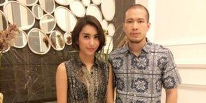 Tyas Mirasih Unggah Foto Seksi Saat Olahraga dengan Pacar