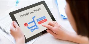 3 Hal Penting Saat Beli Sepatu Online