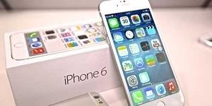 4 Alasan Jangan Terburu-buru Beli iPhone 6