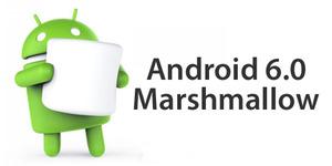 5 Fitur Tersembunyi Android 6.0 Marshmallow