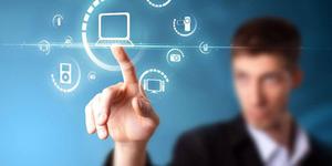 5 Tips Internetan Aman