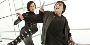 Bocoran Sinopsis Resident Evil: The Final Chapter