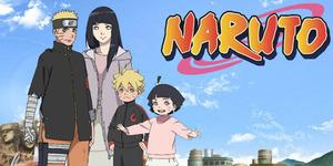 Boruto: Naruto The Movie Tayang di Indonesia 18 November 2015