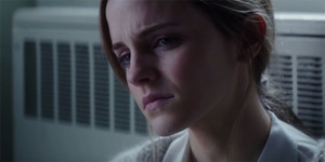 Emma Watson Ungkap Ritual Setan di Klip Regression