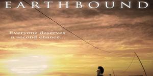 Film Indonesia 'Earthbound' Raih Penghargaan Internasional