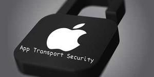 Fitur Blokir Iklan di iOS 9 Bikin Google 'Khawatir'