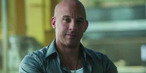 Vin Diesel Bocorkan Trilogi Terakhir Fast and Furious 8