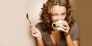 4 Cara Efektif Sembuhkan Ketergantungan Kopi