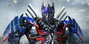 Film Transformers Digarap Hingga Seri Ke-8