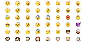 Kini Ada 'Giant Emoji' di DM Twitter