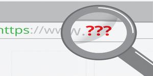 'Namechk.com' Situs Cek Nama Domain Atau Username