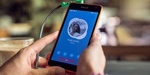 Skype Gratiskan Panggilan 20 Menit