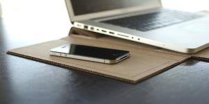 Tips Mengubah Smartphone Jadi Mouse