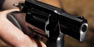Wartawan Palembang Dilempar Telur Istri Polisi & Diancam Dibunuh